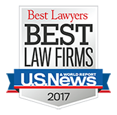 Best Lawyers | Best Law Firms | US News 2017